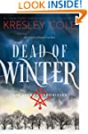 Dead of Winter (The Arcana Chronicles...