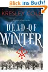 Dead of Winter (The Arcana Chronicles...