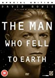 The Man Who Fell To Earth (2 Disc Special Edition) [DVD]