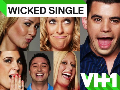 Wicked Single: Pilot / Season: 1 / Episode: 1 (2013) (Television Episode)