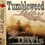 Tumbleweed Letters: Love Letters | Vonnie Davis