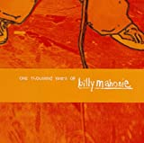 One Thousand Years Of Billy Mahonie