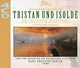 Wagner: Tristan Und Isolde &#45; Live: Munich 1950