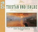 Tristan & Isolde Tristan & Isolde