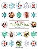 Betty Crocker Christmas Cookbook 2e (Betty Crocker Cooking)