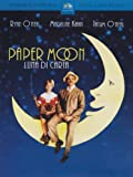 Paper moon - Luna di carta [Import italien]