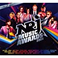 Nrj Music Awards 2008