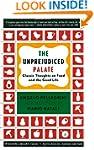 The Unprejudiced Palate: Classic Thou...