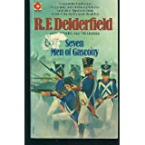 Seven Men of Gascony (Coronet Books)by R. F. Delderfield