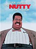 The Nutty Professor - Comedy DVD, Funny Videos