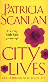 Patricia Scanlan City Lives