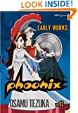 Phoenix, Vol. 12: Early Works