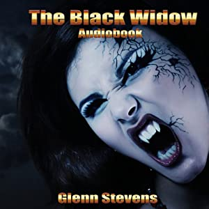The Black Widow | [Glenn Stevens]