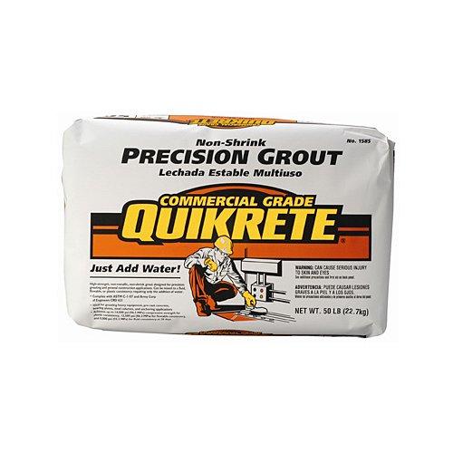 quikrete-companies-1585-00-50-lb-non-shrink-precision-grout