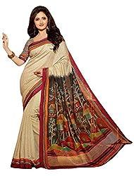 Bhagalpuri Saree Latest Designer Printed Bhagalpuri Sarees by Zuri Fashion Hub