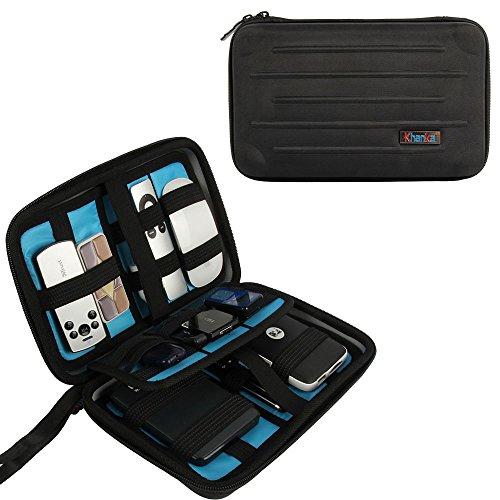teckone-universal-klein-elektronische-zubehoer-reise-organizer-externe-festplatte-tasche-cable-organ