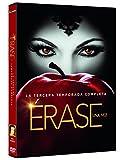 Erase una vez - Temporada 3 [DVD] España