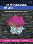 The Molecules of Life: Physical and C...