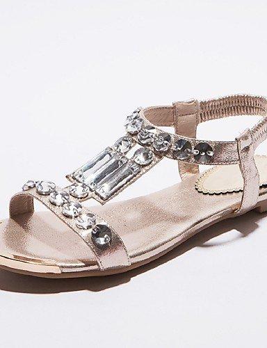zapatos-de-mujer-tacon-plano-mary-jane-gladiador-sandalias-oficina-y-trabajo-vestido-casual-semicuer