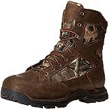 """Danner Men's Pronghorn 8"""" GTX 400G Hunting Boot"""