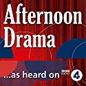 A Monstrous Vitality (Radio 4 Afternoon Drama) Radio/TV Program by Andy Merriman Narrated by June Whitfield