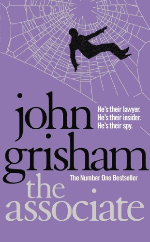 John Grisham - The Associate