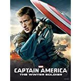 Amazon Instant Video ~ Chris Evans 11 days in the top 100 (1065)  Download: $4.99