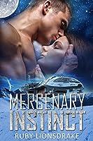 Mercenary Instinct (The Mandrake Company series) (English Edition)