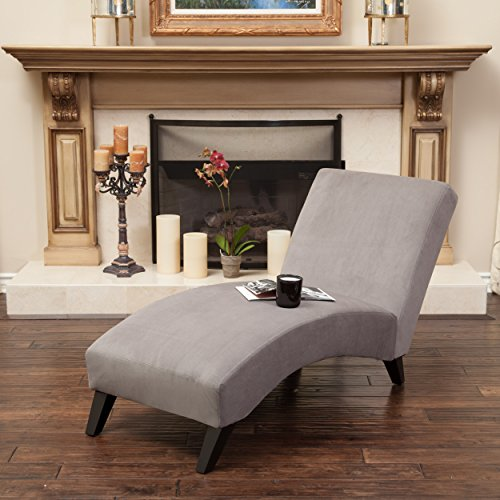 Chaise For Bedroom front-966420