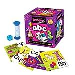 Asmodee - 93320 - Jeu Enfants - Brain...