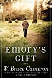 img - for Emory's Gift: A Novel book / textbook / text book