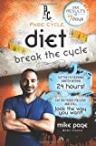img - for Page Cycle Diet: Break The Cycle book / textbook / text book