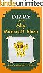Minecraft (Book Three): Diary of a Sh...