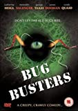 Bug Buster [DVD]