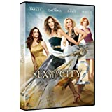 Sex and the City 2 - Edition simplepar Sarah Jessica Parker