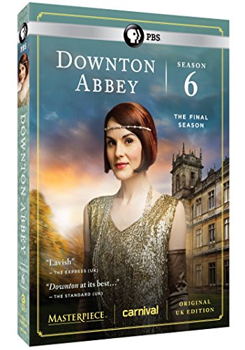 Masterpiece-Downton-Abbey-Season-6