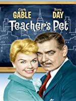 Teacher's Pet [HD]