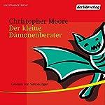 Der kleine Dämonenberater | Christopher Moore