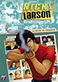 echange, troc Nicky larson - city hunter, vol. 9