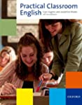 Practical Classroom English. Resource...
