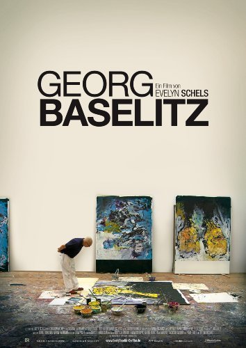 georg-baselitz