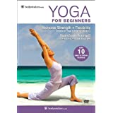 Yoga For Beginners [DVD] [2008]by Barbara Benagh