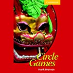 Circle Games | Frank Brennan