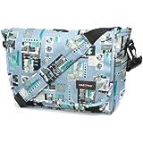 Eastpak Messenger Bag, 11.5 Liters