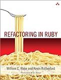 Refactoring in Ruby