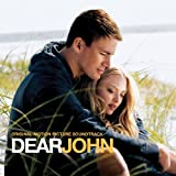 Dear John: Original Motion Picture Soundtrack