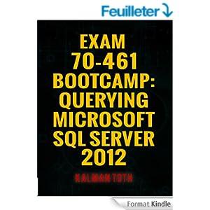 ebook 70 461