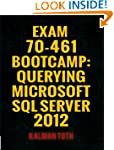 Exam 70-461 Bootcamp: Querying Micros...