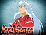 Inuyasha: The Lucky but Two-Timing Scoundrel!