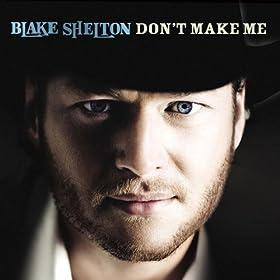 Blake Shelton - Page 2 51nKF9qC%2BUL._SL500_AA280_